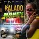 Kalado Money Comes Evil