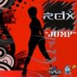RDX Jump