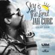 Jah Cure Sky Is the Limit