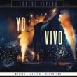 """Carlos Rivera Quedarme Aquí (En Vivo)[""""Yo Creo"""" Tour]"""
