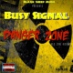 Busy Signal Danger Zone