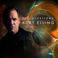 Kurt Elling The Questions (Japan Version)