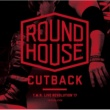 T.M.Revolution T.M.R. LIVE REVOLUTION'17 -ROUND HOUSE CUTBACK-
