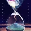 Aqua Timez 未来少女