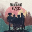 The Wandering Hearts Rattle