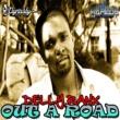Dynasty Out a Road Riddim Instrumental