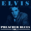 Elvis Presley&Elvis Presley Something Blue