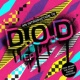 D.O.D An Introduction to D.O.D