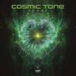Cosmic Tone Spark