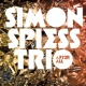 Simon Spiess Trio After All