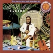Al Di Meola Chasin' the Voodoo