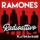 Ramones We Want the Airwaves (1982 FM Broadcast)