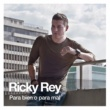 Ricky Rey Para Bien o Para Mal