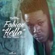 Fabian Hello