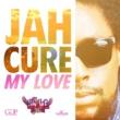 Jah Cure My Love