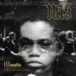 Nas Illmatic: Live from the Kennedy Center