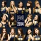 BsGirls BsGirls2014 SONG COLLECTION