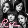 BLACKPINK Re: BLACKPINK