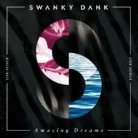 SWANKY DANK Amazing Dreams