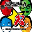 ORIONBEATS Kusumai Bang Night