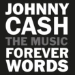 T Bone Burnett Jellico Coal Man (Johnny Cash: Forever Words)