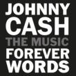 Chris Cornell Johnny Cash: Forever Words