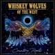 Whiskey Wolves of the West Sound of the South