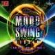 Linton White Mood Swing Riddim (Instrumental)