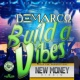 Demarco Build a Vibes