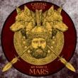 キャピタル・シティーズ My Name Is Mars