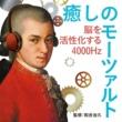 ベルリン・フィルハーモニー管弦楽団/カール・ベーム 交響曲 第13番 ヘ長調 K.112: 第2楽章