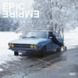 Epic Empire/Charles X Get It (Bonus Track) (feat.Charles X)