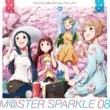 Various Artists THE IDOLM@STER MILLION LIVE! M@STER SPARKLE 08