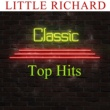 Little Richard Long Tall Sally
