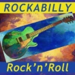 Bill Haley Rudy's Rock