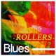 John Lee Hooker Blues Rollers 2