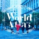 fhana World Atlas