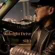 SHO Midnight Drive