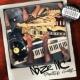 Noize MC Protivo Gunz
