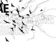 Mae Destination: B-Sides