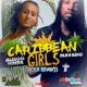 Mavado/Alison Hinds Caribbean Girls