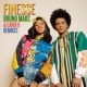 Bruno Mars Finesse (Remixes) [feat. Cardi B]