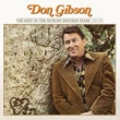 Don Gibson Woman (Sensuous Woman)