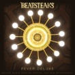 Beatsteaks Fever (Deluxe)