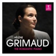 Hélène Grimaud Piano Concerto No. 2 in C Minor, Op. 18: I. Moderato