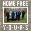 Home Free Yours