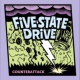 Five State Drive Siempre Locos!!