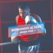 Javier Stan Bienvenido al Club