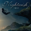 Nightwish Élan