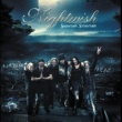 Nightwish Romanticide [Live @ Wacken 2013]